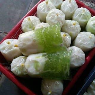 Chè dừa xiêm 20k/túi của hipthu tại Tuyên Quang - 1582199