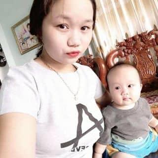 Chè nếp cẩm của ocba tại Đinh Điền, Thành Phố Ninh Bình, Ninh Bình - 1016733