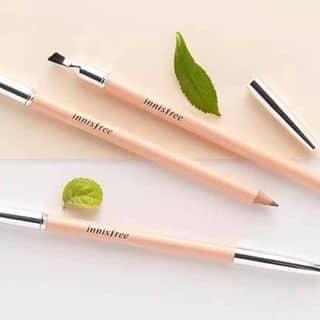 Chì kẻ mày Innisfree Eco Wood Eyebrow Pencil của sieuthison tại Cần Thơ - 1185098