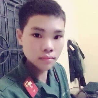 Chỉ là lính trinh sát thui mò của ketnoingat tại Hòa Bình - 2160188