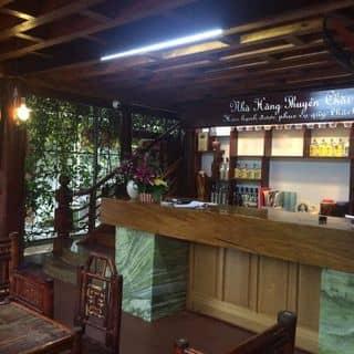 Chim trời cá nước gà đồi cơm niêu của eoelaonhieoe tại Hoàng Quốc Việt, Thành Phố Yên Bái, Yên Bái - 5017099