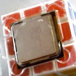 Chip cpu G620 của tranly245 tại Sóc Trăng - 3637915
