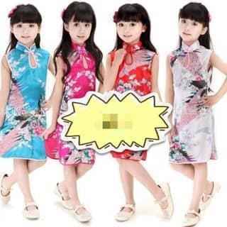 Cho con gái yêu nèk của tranthuyduong21 tại Tây Ninh - 2038087