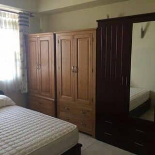 Cho thuê căn hộ của dohoangkim tại Parkson hùng vương q5, Quận 5, Hồ Chí Minh - 1579766