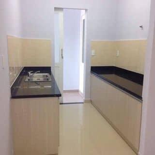 Cho thuê căn hộ chung cư lô A - 1109, số 79-81 nguyễn xí, p.26, quuajn bình thạnh của crystal9786 tại Hồ Chí Minh - 2879684