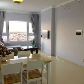 Cho thuê căn hộ giá rẻ nhất quận Bình Thạnh full nội thất của pucca175 tại 188 nguyễn xí phường 26, Quận Bình Thạnh, Hồ Chí Minh - 2667642