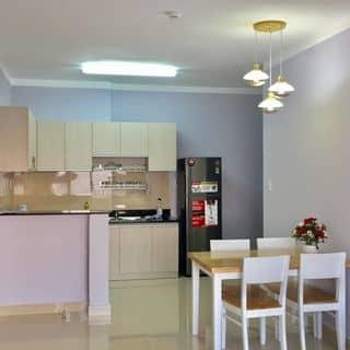 Cho thuê căn hộ giá rẻ quận Bình Thạnh của pucca175 tại 188 nguyễn xí phường 26, Quận Bình Thạnh, Hồ Chí Minh - 2662825