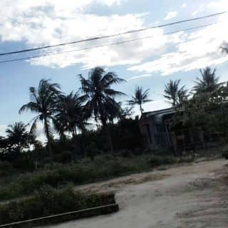 Cho thue chỗ nghỉ mát của linhlinh1485 tại Đắk Lắk - 2485156