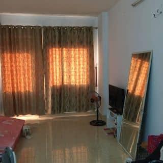 Cho thuê chung cư 109 Nguyễn Biểu p1,q5. của namvu91 tại Chung cư 109 Nguyễn Biểu, phường 1, quận 5, TPHCM, Quận 5, Hồ Chí Minh - 2964017