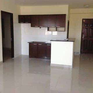 Cho thuê lại 1 Phòng trong căn hộ của nhutkhang4595 tại Hồ Chí Minh - 2416627