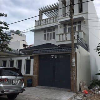 Cho thuê nhà làng đại học B của canhosieure.net tại Hồ Chí Minh - 2484003