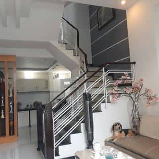 cho thuê nhà nguyên căn của hoangvy72 tại Khánh Hòa - 2679132