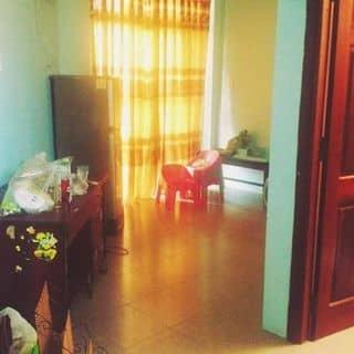 CHO THUÊ PHÒNG của mytuyen2 tại 309 Lê Quang Định, phường 7, Quận Bình Thạnh, Hồ Chí Minh - 2743696