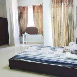 Cho thuê phòng 25m2 quận tân bình  của saki234 tại Hồ Chí Minh - 2955532