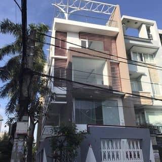 CHO THUE PHONG CAO CAP Q BTHANH của nguyenphongtruc90 tại Hồ Chí Minh - 2954907