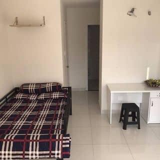 Cho thuê phòng riêng trong căn hộ cao cấp. của danielnguyen88sg tại Hồ Chí Minh - 2905028