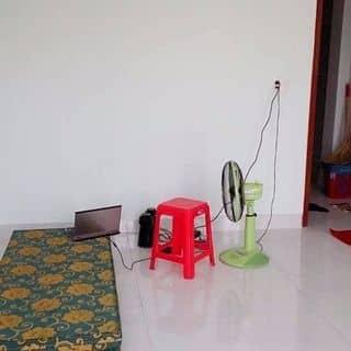 Cho thuê phòng trọ của phunguyen169 tại Hồ Chí Minh - 2927382