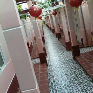 Cho thuê phòng trọ của bacnt1 tại Kiên Giang - 2441412