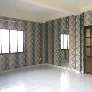 Cho thue Phòng trống 40m2 đường Lê Văn Sỹ của mabivn tại Hồ Chí Minh - 2950994
