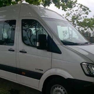 Cho thuê xe du lịch Đà Nẵng của khanhmy060616 tại Đà Nẵng - 3429036