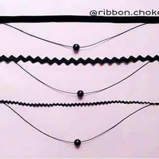 Chocker!!nhoa của thaophuong793 tại Vĩnh Long - 2299584