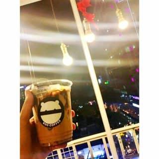 Chocolate milk tea của nhannguyen4820 tại Lầu 9, 42 Nguyễn Huệ, Bến Nghé, Quận 1, Hồ Chí Minh - 2998352