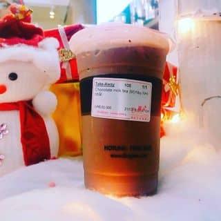 Chocolate milk tea của dingteahue tại Thừa Thiên Huế - 2242585