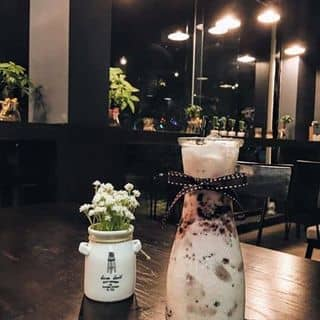 Choka việt quất của maihoacu tại Trần Hưng Đạo, Thành Phố Đông Hà, Quảng Trị - 459859