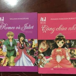 Chọn bộ 2 quyển của baokhanhdp tại Bình Phước - 2543862