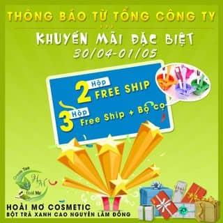 Chương trình km của luungoc156 tại Bắc Ninh - 3168076