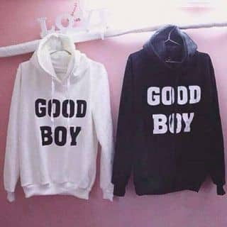 Chuyên bán áo khoát BTS, Big Bang, TF Boys, TARA, SNSD của vibangtan tại Hội An, Thành Phố Hội An, Quảng Nam - 1708569