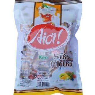 Chuyên cung cấp kẹo sỉ lẻ Hội An của thao250805 tại Quảng Nam - 2242553