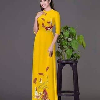 Chuyên cung cấp sỉ lẻ vải của khacem3 tại Hải Phòng - 2824345