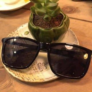 Chuyên sỉ mắt kính của lavender0108 tại Hồ Chí Minh - 3409980