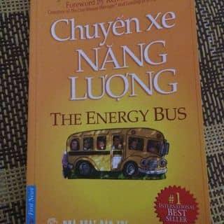 Chuyến xe năng lượng của tienanh1998 tại Đội Cấn, Trưng Vương, Thành Phố Thái Nguyên, Thái Nguyên - 889216