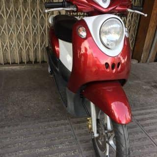 Classico của lamngo12 tại 412 Phan Huy Ích, Quận Gò Vấp, Hồ Chí Minh - 2664565
