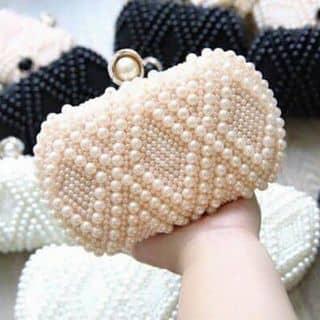 💮 Clutch ngọc QC 💮 của xaoxy tại Hồ Chí Minh - 2083281