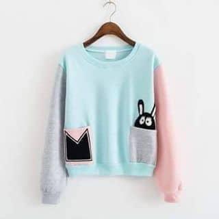 Có ai bán áonagy ko ạ💋💋 của phamduong131 tại Gia Lai - 2078002