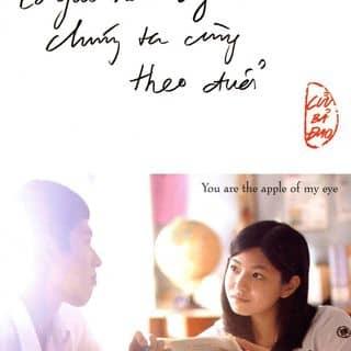 Cô gái ... của oanhkim311 tại Khánh Hòa - 2583732