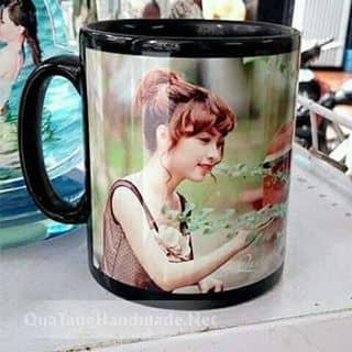 cốc in hình 70k của trantramy14 tại Thành phố Thái Nguyên, Thành Phố Thái Nguyên, Thái Nguyên - 2647286