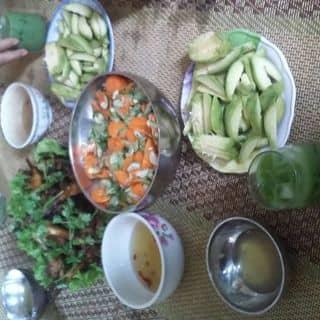 Cóc của candythanh1 tại 323 Lý Bôn, Kỳ Bá, Thành Phố Thái Bình, Thái Bình - 1412057