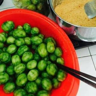 Cóc Ngâm chua ngọt, Cóc Dầm chua cay của doanthanhthao1 tại Thành Phố Tuy Hòa, Phú Yên - 2209630