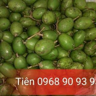 Cóc non của thuytien1008 tại Bình Phước - 1214487