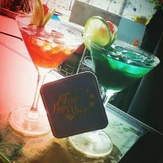 cocktail sinh doi của trantrungnguyen2 tại 103,  Đường Võ Hữu, Thành Phố Phan Thiết, Bình Thuận - 1305621