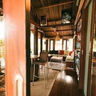 Coco Beachcamp của buitrung9511 tại La Gi, Bình Thuận, Huyện Bắc Bình, Bình Thuận - 3505755