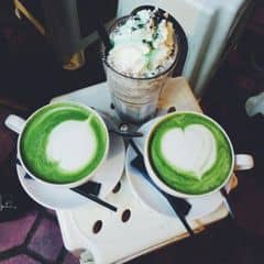 Urban Station Coffee Takeaway - Phạm Ngọc Thạch