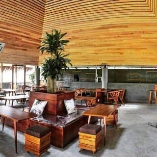 Fcoffee của hoangdai tại 33A Trần Quang Khải, Thành Phố Đồng Hới, Quảng Bình - 991029