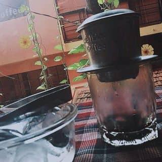 coffee đen của ngha911 tại 25 Lê Hồng Phong,  Mỹ Hương, Thành Phố Phan Rang-Tháp Chàm, Ninh Thuận - 832019