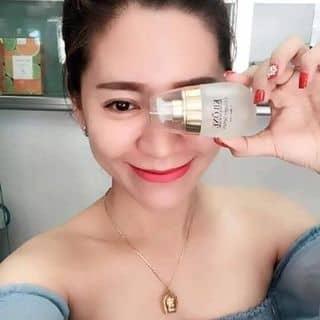 Collagen Serum KBONE của khanhnhu95 tại Trà Vinh - 2029333
