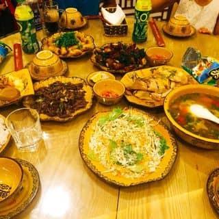 Cơm của hoangdieu.linh.948 tại 83 Trần Hưng Đạo, Thị Xã Lai Châu, Lai Châu - 1466592